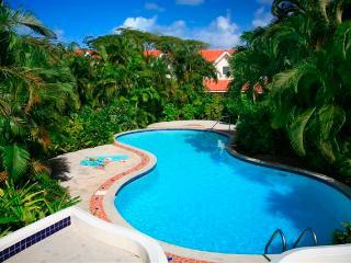 Admirals Quay 5 - Saint Lucia vacation rentals
