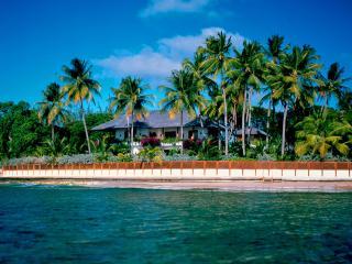 Lovely 9 bedroom Villa in Lower Carlton - Lower Carlton vacation rentals