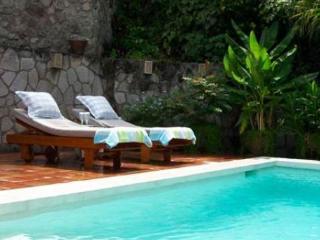 La Bagatelle - Soufriere vacation rentals