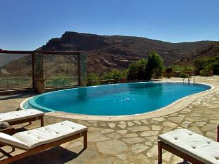 Panormos Bay House - Kalafatis vacation rentals