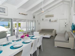 Lovely 7 bedroom Villa in Philipsburg - Philipsburg vacation rentals