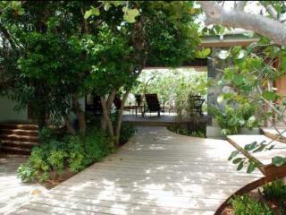 Perfect 2 bedroom Villa in Beef Island - Beef Island vacation rentals