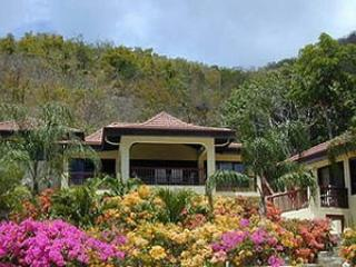- Satori II - Virgin Gorda - rentals