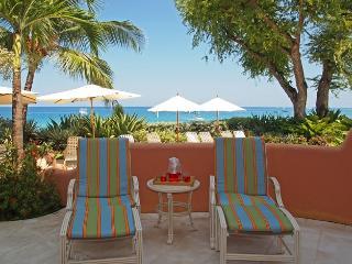 Villas on the Beach 101 - Holetown vacation rentals