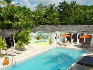 Bon Vivant - World vacation rentals