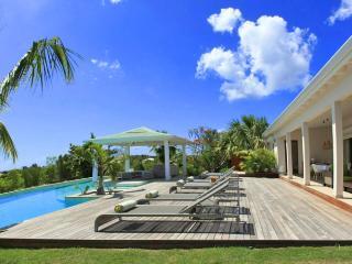 Kiwi - Saint Martin-Sint Maarten vacation rentals