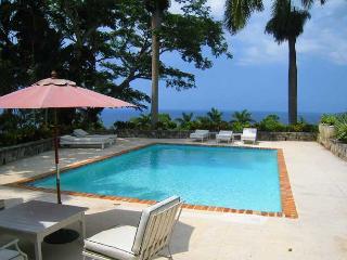 Perfect Villa with Internet Access and Television - Saint James Parish vacation rentals
