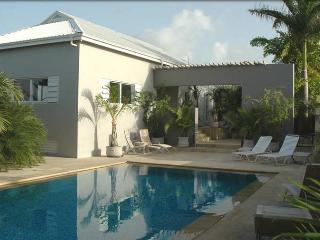 Wild Dog - Antigua and Barbuda vacation rentals