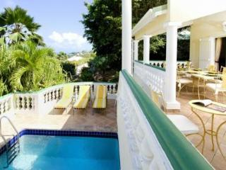 Lovely Villa with Internet Access and A/C - Hillside vacation rentals