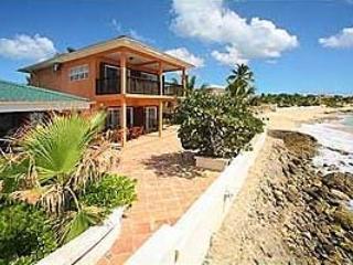 Coral Breeze - STM - Image 1 - Barcelos - rentals