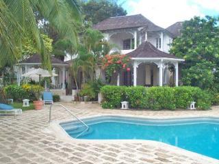 Emerald Beach 2 - Allamanda - Barbados vacation rentals
