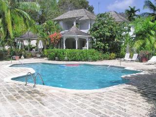 Beautiful Villa with Television and Satellite Or Cable TV - Lower Carlton vacation rentals