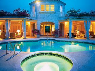 Happy Days - Sandy Lane vacation rentals