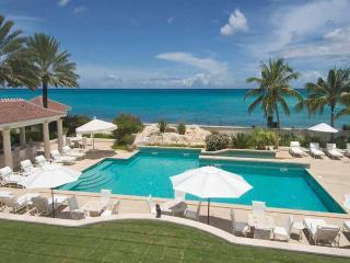 Le Chateau des Palmiers - Plum Bay vacation rentals