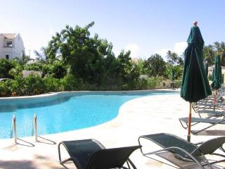 Comfortable Villa with Internet Access and Television - Mullins vacation rentals