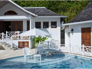 Spacious 5 bedroom Villa in Hope Well - Hope Well vacation rentals