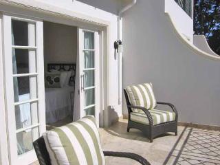 Mullins Bay - Mullins View - Caroebe vacation rentals