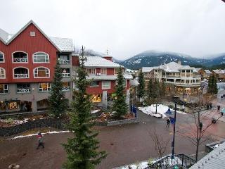 Lam Family - Whistler vacation rentals