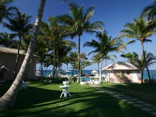 Coral Cay Villas - Saint Ann Parish vacation rentals