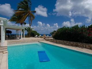 Le Caprice - Baie Rouge vacation rentals