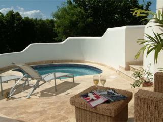 Sugar Hill - Summer House - The Garden vacation rentals