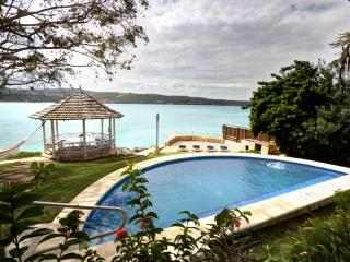 Charming Villa with Internet Access and Patio - Discovery Bay vacation rentals