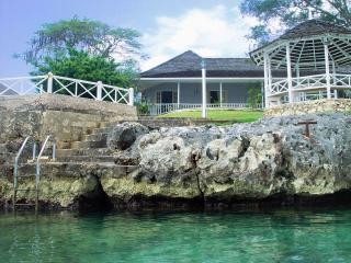 Sea Haven - Discovery Bay vacation rentals