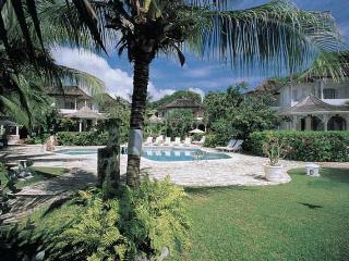 Emerald Beach 1 - Solandra - Barbados vacation rentals