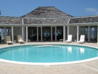 Phoenix - Tryall Club - Bluefields vacation rentals