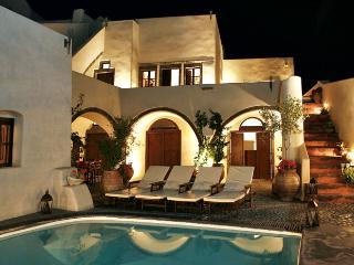 5 bedroom Villa with Television in Megalokhorion - Megalokhorion vacation rentals