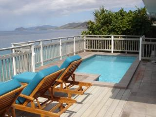 Casa Azure - East End vacation rentals