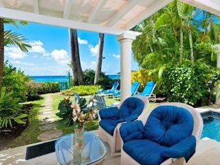 Mahogany Bay - Chanel No. 5 - Paynes Bay vacation rentals