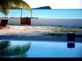 4 bedroom Villa with Dishwasher in Saint Mary - Saint Mary vacation rentals