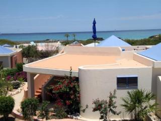 2 bedroom Villa with Internet Access in Anguilla - Anguilla vacation rentals