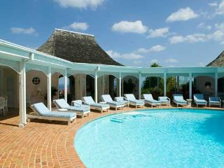 MaMoura - Tryall Club - Hope Well vacation rentals