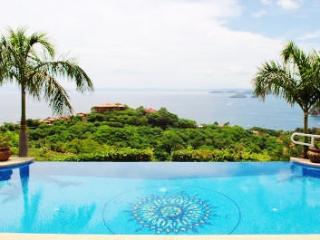 Villa Allamanda - Playa Ocotal vacation rentals
