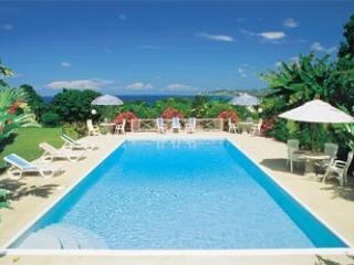 Spacious Saint James Parish Villa rental with A/C - Saint James Parish vacation rentals