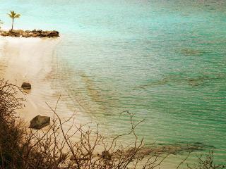 Villa Eau Claire 1 - Magens Bay vacation rentals