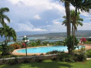 Comfortable 5 bedroom Villa in Saint James Parish - Saint James Parish vacation rentals