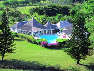 Seafore at The Tryall Club - Montego Bay vacation rentals