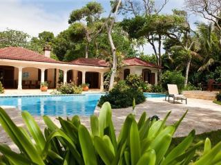 Villa Florita - Cabrera vacation rentals