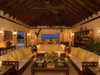 Villa Viviana - Tryall Club - Sandy Bay vacation rentals