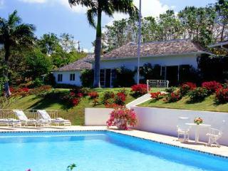 Yellowbird - Tryall Club - Lucea vacation rentals