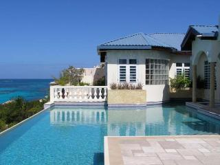 Perfect Villa with Internet Access and Dishwasher - Anguilla vacation rentals
