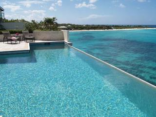 Perfect Villa with Internet Access and Satellite Or Cable TV - Anguilla vacation rentals