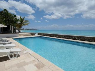 Blue Beach - Nettle Bay vacation rentals