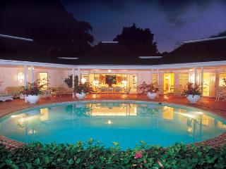 Calypso - Tryall Club - Lucea vacation rentals