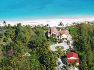 Beautiful Villa with Internet Access and Television - Turtle Rocks vacation rentals