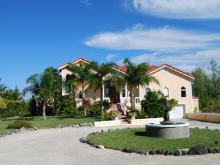 Beautiful Turtle Rocks Villa rental with Internet Access - Turtle Rocks vacation rentals