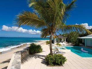 L Ecume des Jours - World vacation rentals
